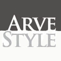Arve Style