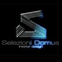 Selezioni Domus s.r.l.