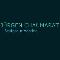 Jurgen Chaumarat Glass