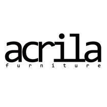 Acrila