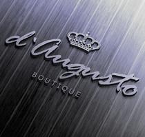 d'Augusto Boutique