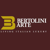 Bertolini Arte