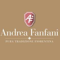 Andrea Fanfani srl