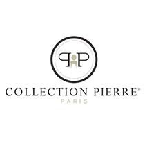 Collection Pierre
