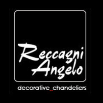 Reccagni Angelo & C. SpA
