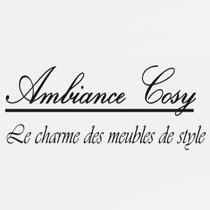 Ambiance Cosy