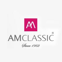 AM Classic