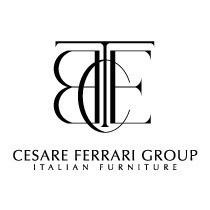 Cesare Ferrari Group