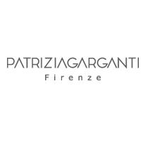 Baga-Patrizia Garganti
