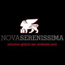 Nova Serenissima