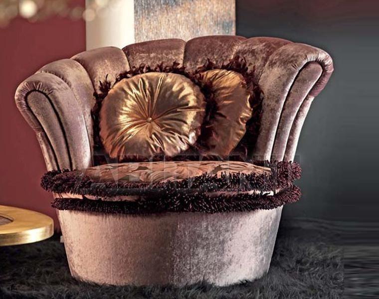 Купить Кресло MARILYN Formerin Сontemporary Classic MARILYN chair