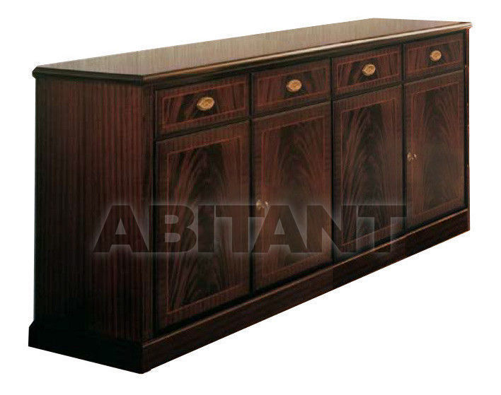 Купить Комод AMPELIO GORLA Collezione Classica AG/106