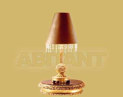 Купить Лампа настольная AR Arredamenti Grand-royal L.92+P.37