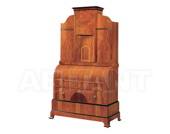 Купить Секретер Amboan Occasional Furniture 1520800