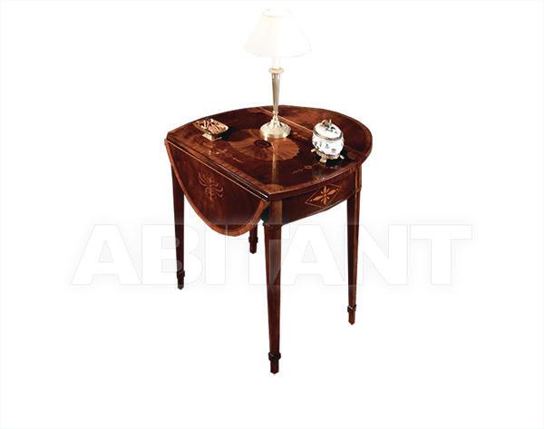 Купить Столик приставной Amboan Occasional Furniture 6115800