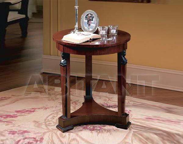 Купить Столик приставной Amboan Occasional Furniture 6123000