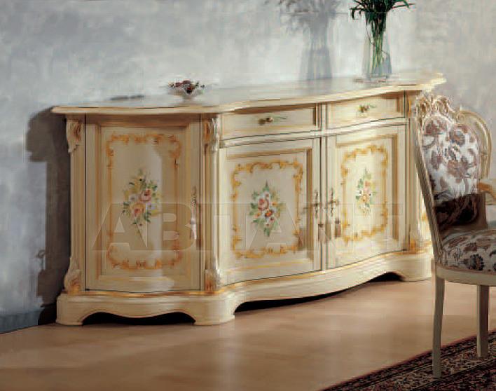 Купить Комод L'artigiana Classica 1014/L