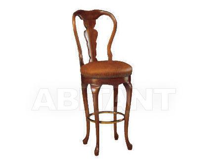 Купить Барный стул L'artigiana Classica 1425