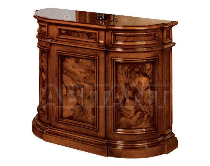 Купить Барная стойка L'artigiana Classica 653