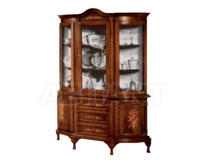 Купить Сервант L'artigiana Classica 1801/I