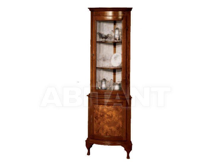 Купить Сервант L'artigiana Classica 1803/I