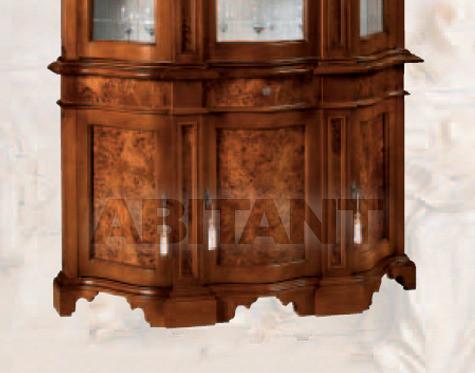 Купить Комод L'artigiana Classica 1805/A