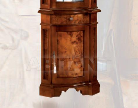 Купить Комод L'artigiana Classica 1807/A