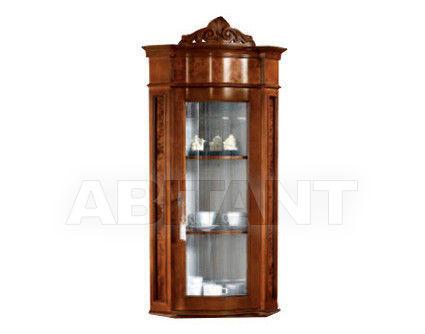 Купить Витрина L'artigiana Classica 1807