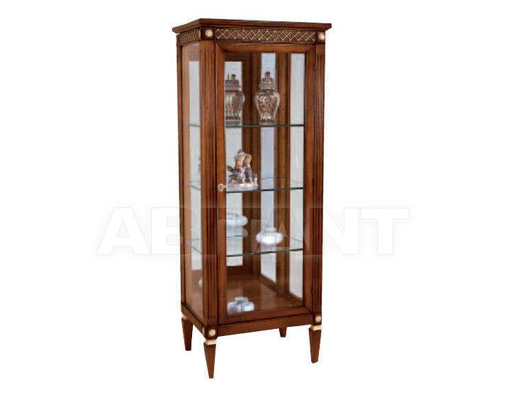 Купить Витрина L'artigiana Classica 1422