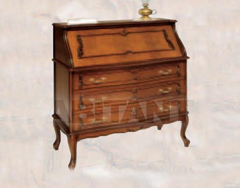 Купить Секретер L'artigiana Classica 30С/D