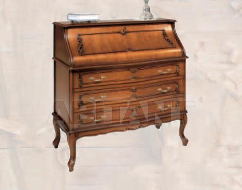 Купить Секретер L'artigiana Classica 30C/S