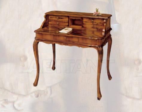 Купить Бюро L'artigiana Classica 47