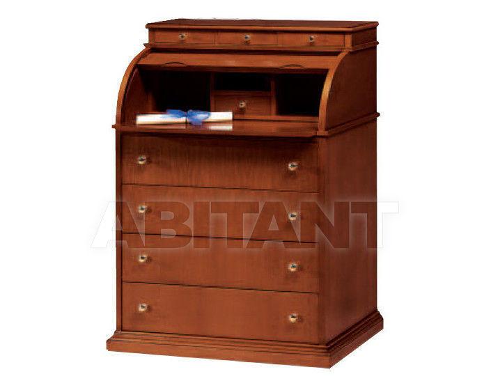 Купить Секретер L'artigiana Classica 663