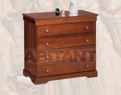 Купить Комод L'artigiana Classica 1193
