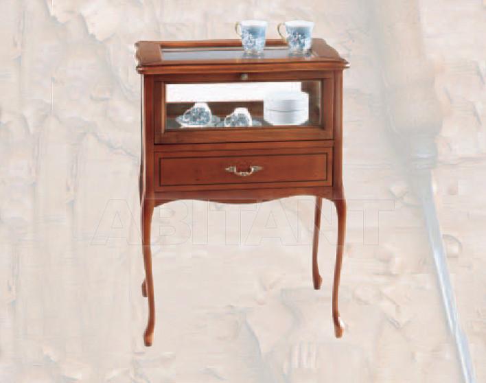 Купить Столик приставной L'artigiana Classica 202
