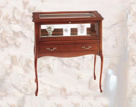Купить Столик приставной L'artigiana Classica 205