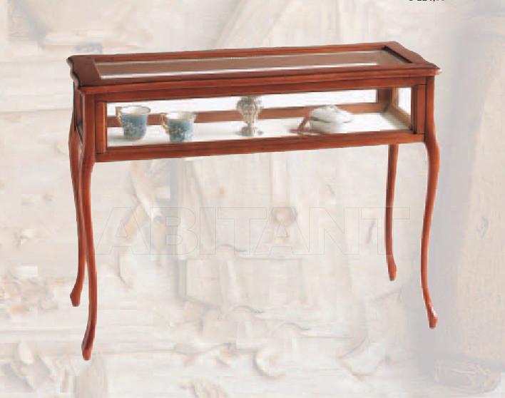 Купить Консоль L'artigiana Classica 210