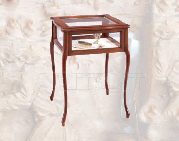 Купить Столик приставной L'artigiana Classica 211