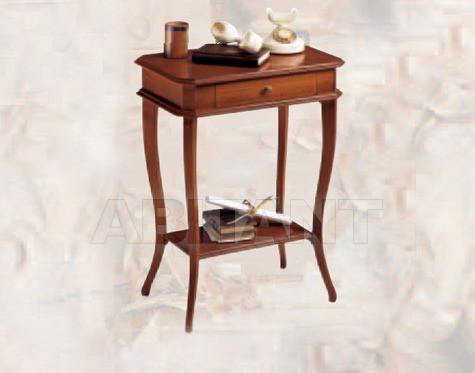 Купить Столик приставной L'artigiana Classica 1264