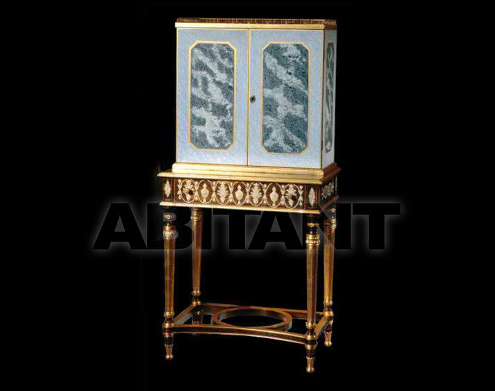 Купить Шкаф Armando Rho Elegance A700
