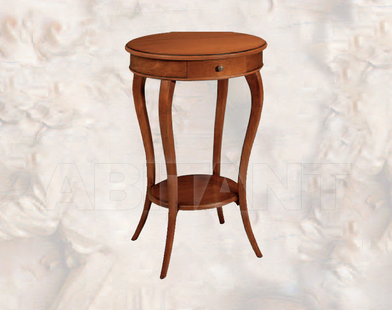 Купить Столик приставной L'artigiana Classica 1250/С