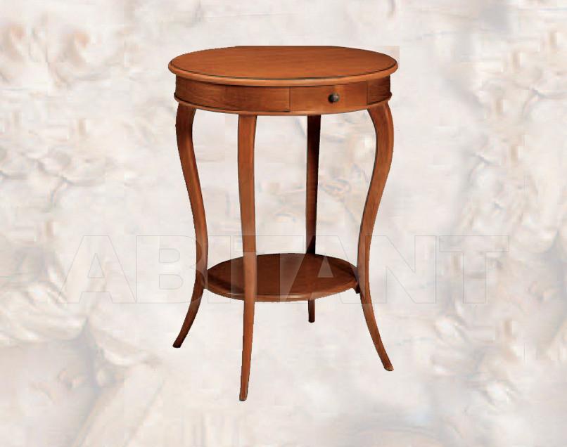 Купить Столик приставной L'artigiana Classica 1251/С