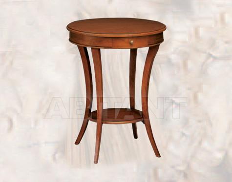 Купить Столик приставной L'artigiana Classica 1253/С