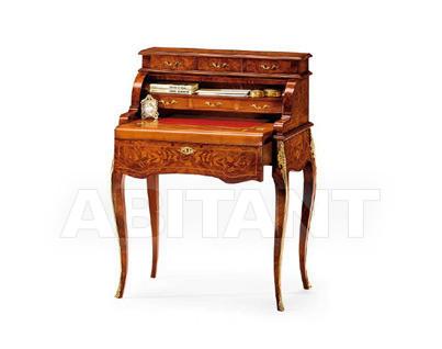 Купить Бюро Armando Rho Elegance A101