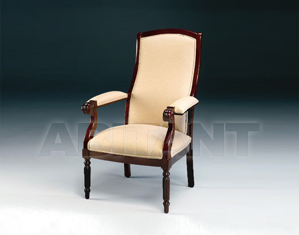 Купить Кресло Amboan Occasional Furniture 7217500