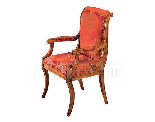 Купить Стул с подлокотниками Amboan Occasional Furniture 7231500