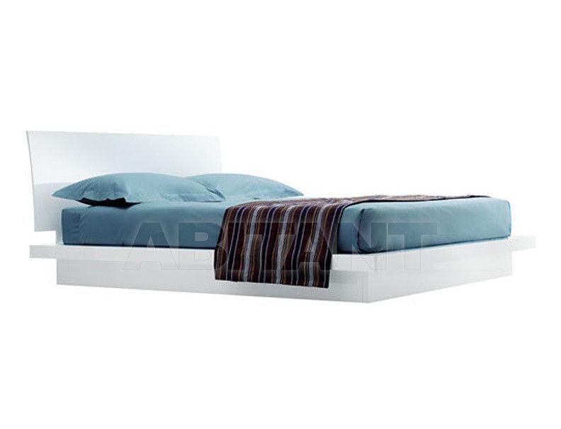 Купить Кровать Jesse Letti FD11F