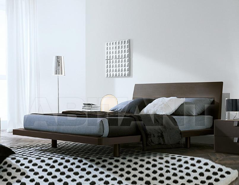 Купить Кровать Jesse Letti MG01M