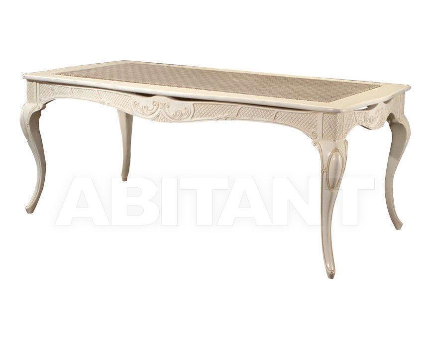 Купить Стол обеденный Arve Style  Living LV-1267