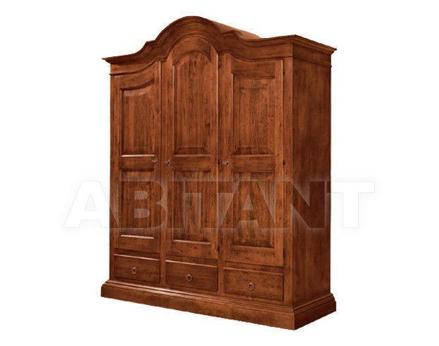 Купить Шкаф гардеробный L'artigiana Veneta 2024